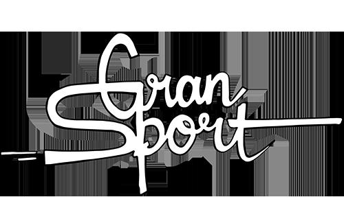 Gran Sport Cycles